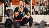 Stephanie Toomey's Supplement Program