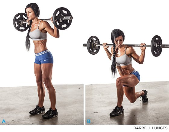 http://www.bodybuilding.com/fun/images/2013/strength-and-conditioning-phase-7-strength-3-1b.jpg
