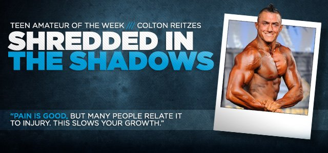 teen amateur of the week shredded in the shadows Wireless Video Surveillance/Wireless Web Cam/Home Security Camera