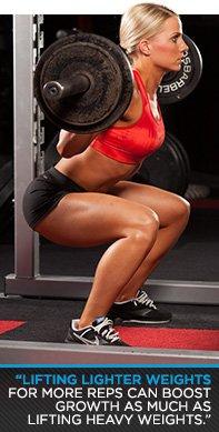 phendimetrazine 35 weight loss results