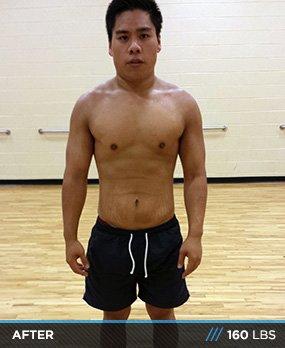 Timmy Nguyen