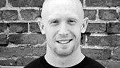 Todd Bumgardner, MS, CSCS