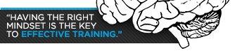 fitness health training, fitness franchises, fitness business cards, prime fitness, fitness instructor training, fitness trainer, star fitness, celebrity fitness, fitness training certification, fitness trainer certification, fitness health and weight loss, fitness instructor insurance