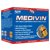 Medivin multivitamin/mineral