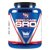 SRO Protein Powder