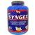 Syngex protein powder