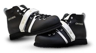 Workout Shoes - T Nation Forums