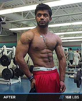 Zain Imran