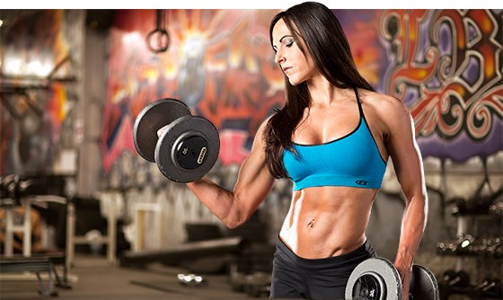 sala fitness constanta