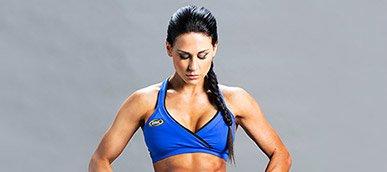 Orangetheory fitness weight loss challenge rules photo 2