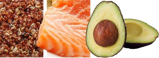 16 ways to burn fat faster bodybuilding com olympia