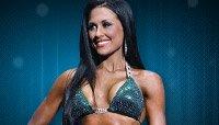 Arnold Classic 2014 Bikini Finals: Kaltwasser Crowned Champ
