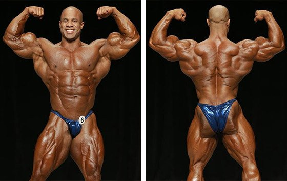 muscle gaining steroids cycle