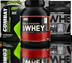 Top 10 Best Bodybuilding Supplements