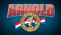 Arnold Info