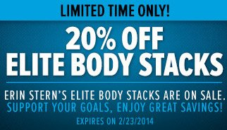 Elite Body