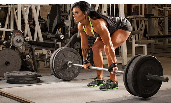 Motivation Overdrive: 23 Ways To Boost Workout Intensity