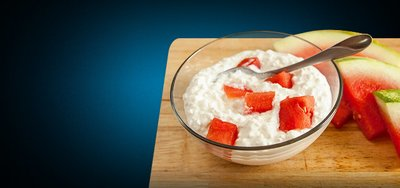 3 Healthy Between-Meal Snack Recipes banner