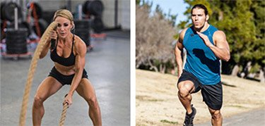 3 Ways to Boost Cardio Intensity