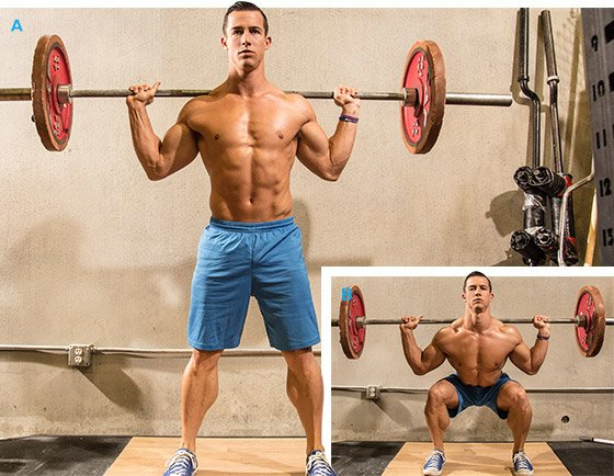 3 Ways To Gain Strength Without Lifting Heavy Weights