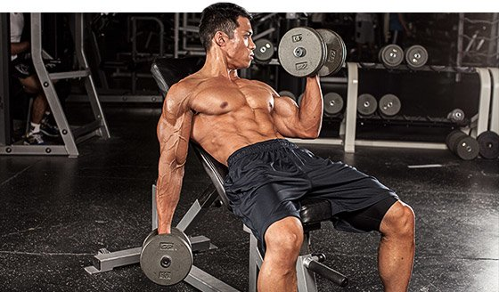 The best bodybuilding supplement stack uk
