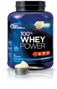 4 Best Bodybuilding Supplements For Hardgainers Bodybuilding Com