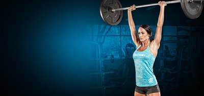 4 Female Training Myths Debunked: Sculpt Feminine Muscle Without Masculine Bulk! banner