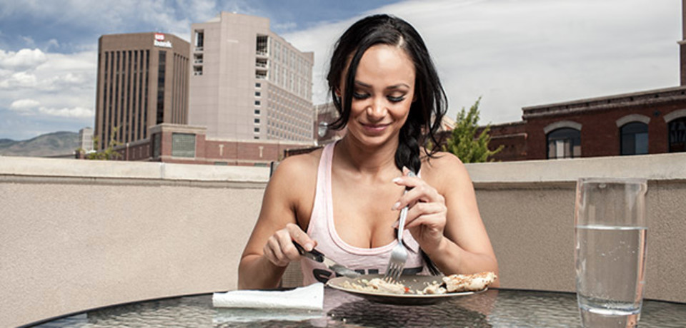 Best diets for weight loss and health photo 3
