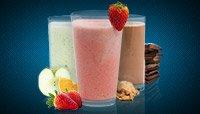 48 Protein Shake Recipes