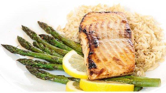 Sveika mityba: 5 patogūs būdai pridėti daugiau baltymų į savo mitybą