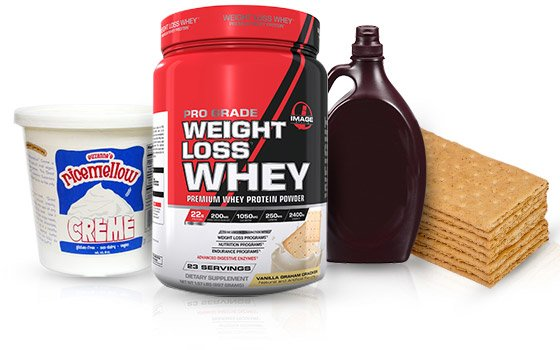 uncoupling protein weight loss
