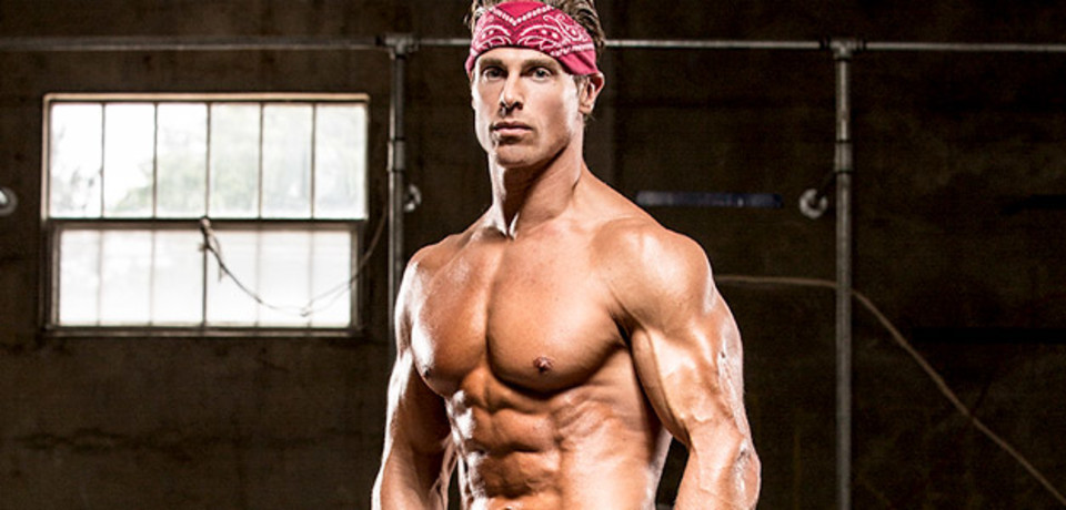 How To Gain Weight 5 Lifts And Techniques For Building Muscle