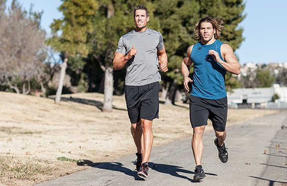 If you're currently involved in any type of endurance activity, there is a supplement that can help aide your performance.