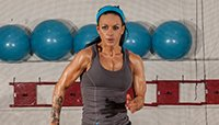 50 Fat-Torching Tricks You Must Try in 2015