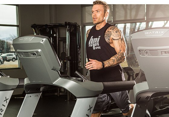 6 Mistakes That Are Killing Your Gains | Bodybuilding.com