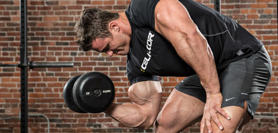6 Ways To Maximize Your Gains