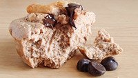 WHEY GREAT PROTEIN MUFFINS