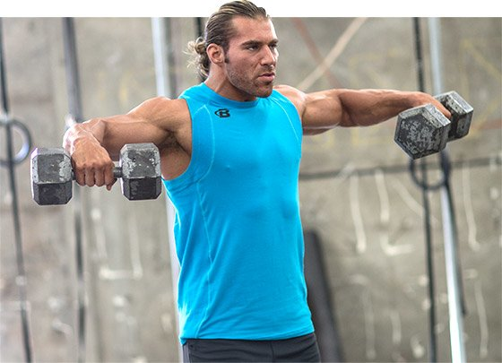 7 Exercises That You Need To Fix Right Now