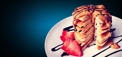 7 Foolproof Protein Sweets banner