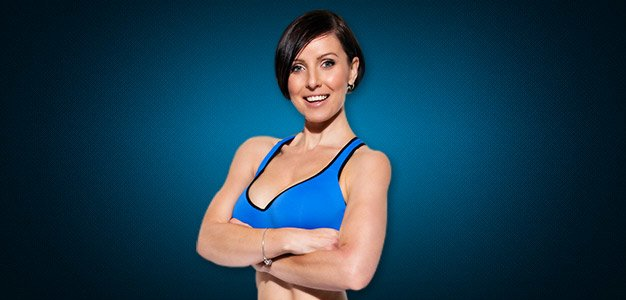 7 Postnatal Exercises For New Moms - Bodybuilding.com