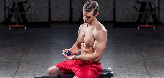 7 Ways To Make Your Fat Burner More Effective