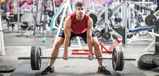 7 Ways To Maximize Your Strength And Speed