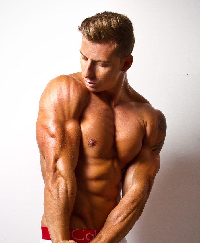 Amateur Bodybuilding 42