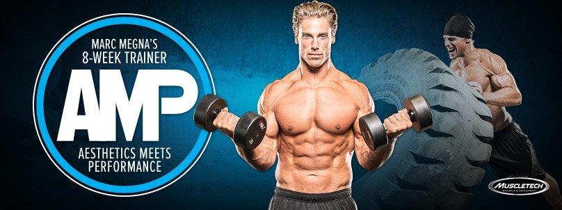 Bodybuilding .com uk