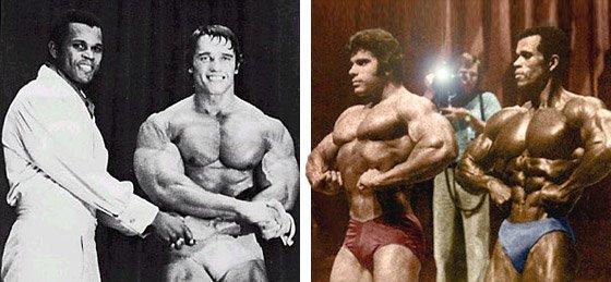 incredible hulk steroids