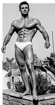 How to arnold schwarzenegger your leg workout b m f arnold blueprint calum malvernweather Choice Image