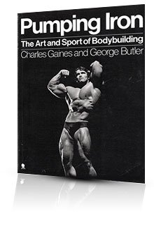 Health and fitness and gain muscles arnold schwarzenegger quotes arnolds blueprint is a distillation of the training style that elevated arnold from mr teen europe to mr universe and then mr olympia but back then malvernweather Images