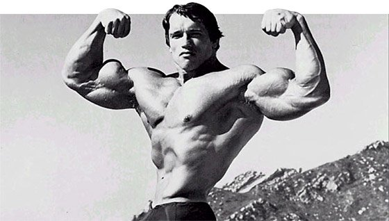arnold-blueprint_day44_graphics-1.jpg