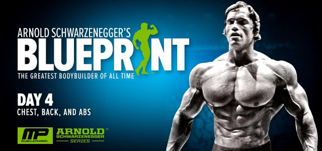 Arnold chest day 28 images arnold schwarzenegger chest www arnold malvernweather Choice Image