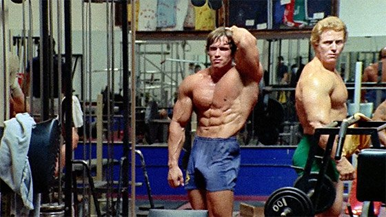 short cutting steroid cycles